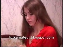 Russian, Marc dorcel long full movie institut russian