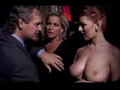 Italian, Classic, Ass, Indian classic sex italian mom and son movie download