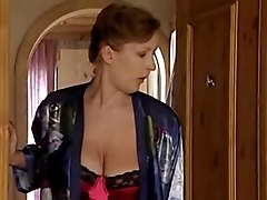 Classic, German, Ass, Reshma sex video desi actress classic family sex video download