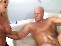 Big Cock, Big cock black men jack off umshot