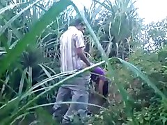 Beach, Sri lanka kandy muslim faiz fara sex video