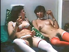 Classic, German, Ass, Indian classic sex movie download