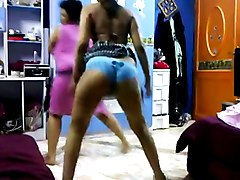 Arab, Dance, Hot and sexy arabic dance