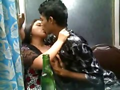 Indian, Kissing, Big Tits, Indian analsex videos download