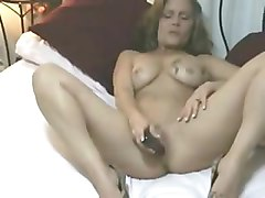 Bus, Milf, Squirt, Milf squirt your life
