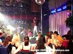 Party, Strip, Young teens birthday party rusia