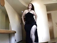 Bbw, Big Ass, Mixico bbw