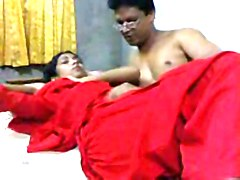 Indian, Indian collage big boobes fuk videos
