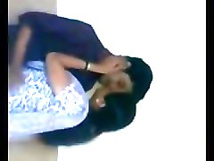 Indian, College, Bath, Bathroom, Sri lanka indian college girl first time sex girl bold come