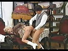 Indian full porn movies story in hindi