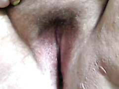 Squirt, Arab hijab secretary having sex with boosmy mom squirt all over my room