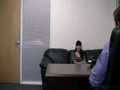 Casting, Compilation, Backroom, Backroom casting couch brooklyn
