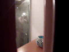 Shower, Voyeur, Voyeur jan toliet