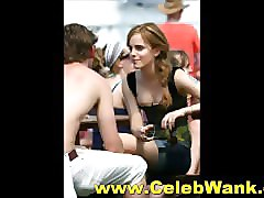 Upskirt, No upskirt lady in public free video s