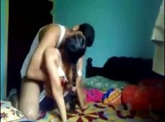 Indian, College, Www indian teacher bhabhi sex movie com