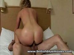 Amateur, British, Housewife, Wife, German amateur