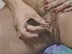 Clit, Milf, Clit cutted off
