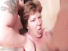 Housewife, Wife, Black pussy fucking squirting