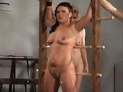 Bdsm, Bdsm boys dominated bound whipped old