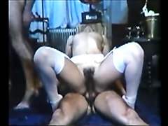 Classic, Ass, Classic porn compilation