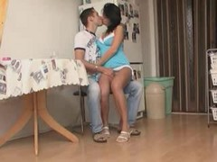 Kitchen, Movies wife cheating classic full movie