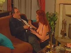 Bus, Ass, Prostitute, Mature, Street prostitute surprise tranny