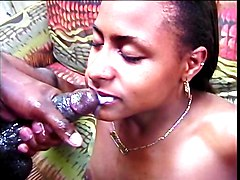69, Black, Couple, Recorded webcam anal couple