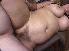 Bbw, Indian.bbw.son.mom.sex.video
