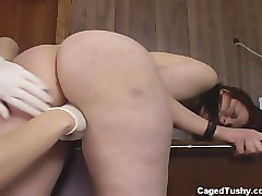 Goth, Ass, Big Ass, Jail, Hd indian college girls hidden stripping