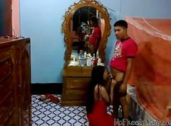 Arab, Asian, Indian, Couple, Indian xxx fuck video