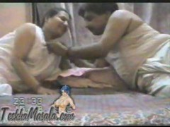 Homemade, Indian, Young indian desi teacher sex boy in school download