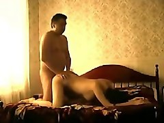 College, German, Student, Bangladeshi college student hot sex video