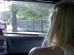 Blonde, Riding, Ass, Tight, Black thugs 69 each other