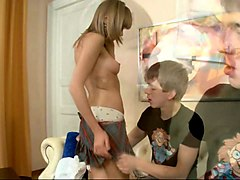 Anal, Couple, Russian, Videosxxx russian mom and son
