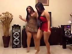 Arab, Teen, Dance, Xxx indian danc arab