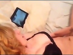 Teen, Watch drunken gf let bbc cum in her