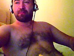 Turkish, Masturbation indian gay daddy bear