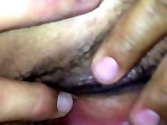 Watching my wife suck and swallow strangers cum and getting fucked