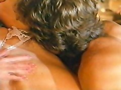 Facial, Mom kay parker and son taboo