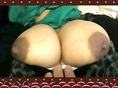 Indian, Wife, Erica foentes sexi dance
