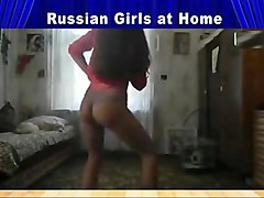 Russian, Home sex
