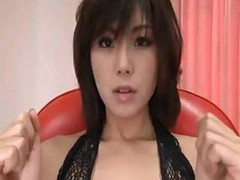 Asian, Gangbang, Japanese, Gangbang by japanese girls