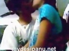 Indian, Dress, Indian actress sri priya hot sex scene