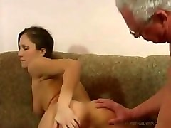 Japanese mother son sex movies full