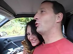 Dogging, German, Amateur allure compilation