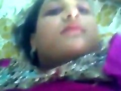 Aunt, Pakistan xxx video