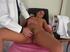 Doctor, Japanese doctor friend girlfrend sex video