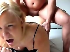 Anal, Blonde, Teen, German, Tal thrusting thrust slam slamming wghont stop no mercy tied whore slave bound submissive brutal double anal tied bound very super mega extreme hard extremely anal assfuck ass fuck anal fuck analfuck analfucked assfucked an