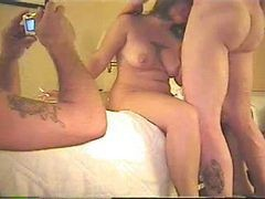 Homemade, Wife, Mother sex and chil