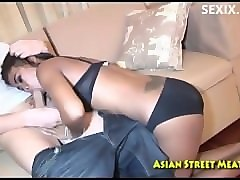 Anal, Asian, Anal sex indonesia